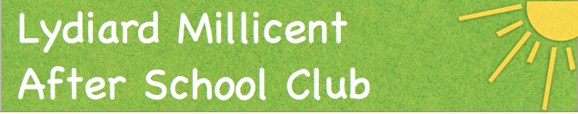 Lydiard Millicent After School Club